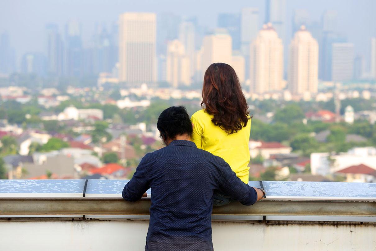 Ingin Suami Tidak Selingkuh, Istri Wajib Tahu 4 Kebutuhannya - JPNN.com