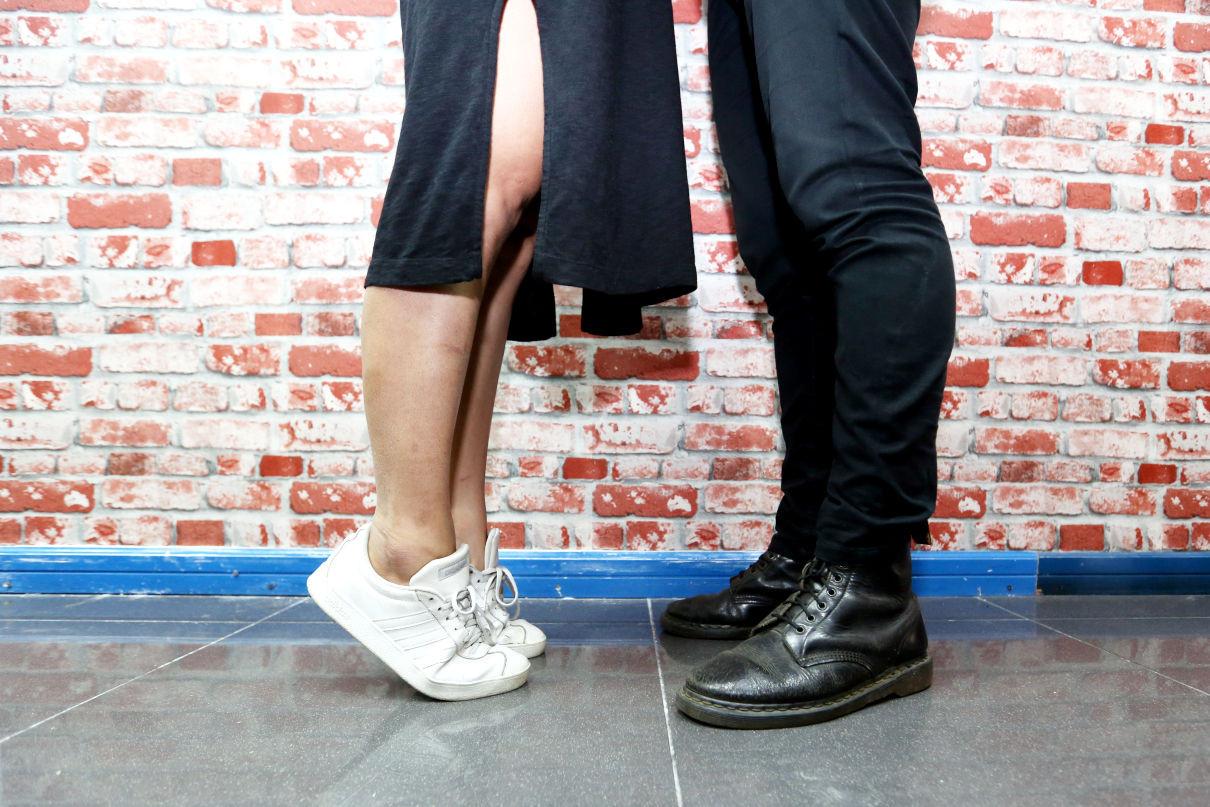 3 Hal Ini Wajib Dilakukan Pasangan Setelah Sesi Bermain Cinta yang Melelahkan Berakhir - JPNN.com