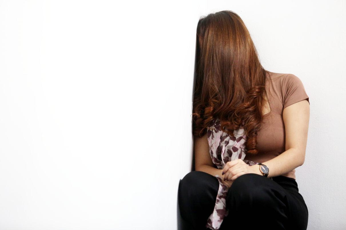 Konselor Sebut Kesehatan Mental Keluarga Terancam Akibat Pandemi - JPNN.com