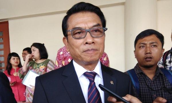 Moeldoko dan TGB, Sama-sama Cocok jadi Cawapres Jokowi