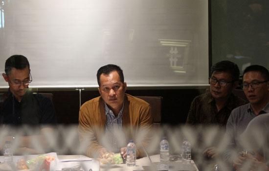 AFPI Sediakan Posko Pengaduan demi Lindungi Nasabah Fintech