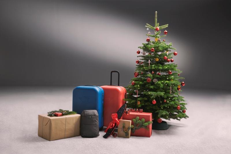 Natal 2019 Lebih Eksklusif dengan Koleksi MINI
