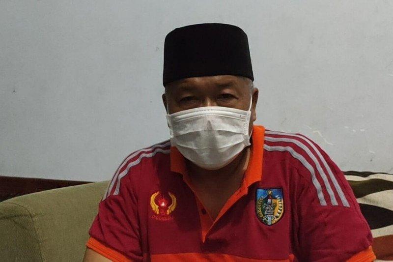 Kesaksian Pak Mahfud tentang Sosok SD yang Ditangkap Tim Densus 88 di Jawa Timur