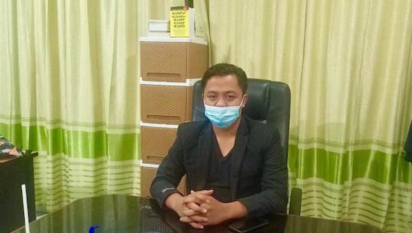 Jenderal Idham Azis Dinilai Kurang Sensitif Atas Insiden Teror di Sigi