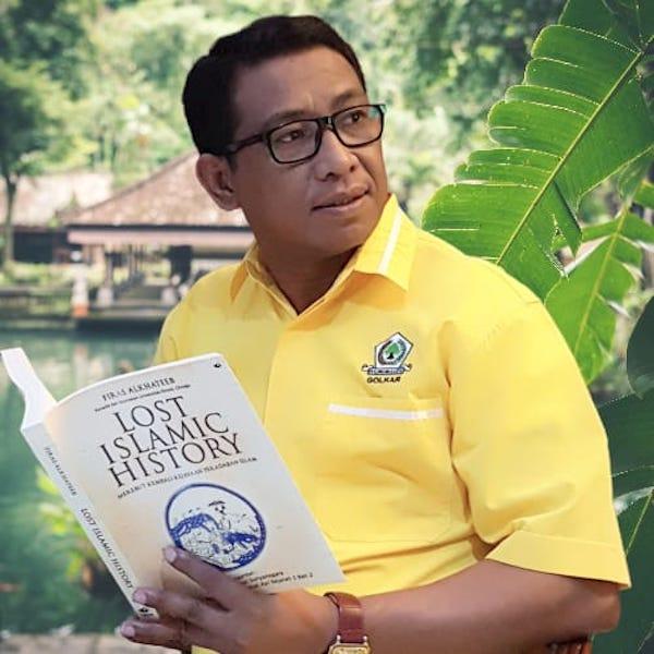 KPK Diminta Tidak Berpolitik Soal Kartu Prakerja