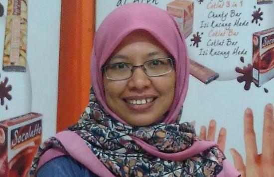 Hai Hanum Rais, Segeralah Minta Maaf ke Rakyat Aceh