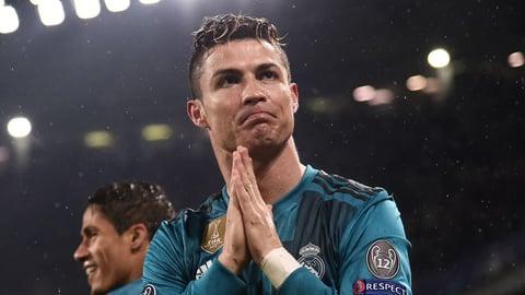 Bek Juventus: Jika Anda Memberinya Ruang, Lihat, Dia Memberikan Hukuman