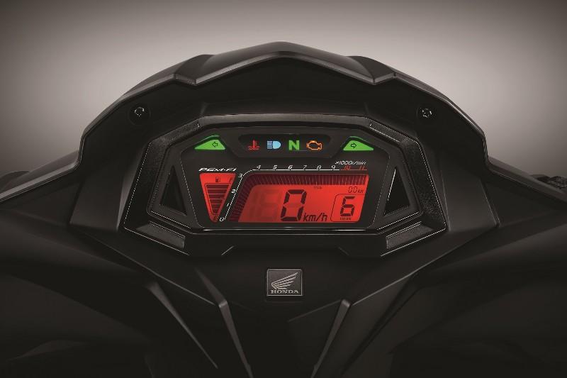 Tampilan Honda Supra GTR150 Lebih Agresif, Harga Mulai Rp 23 Jutaan