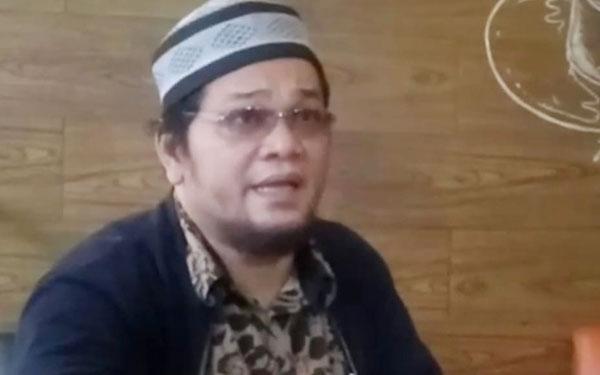 Mangkir Jadi saksi, Pengurus DPW PAN DKI Terancam Pidana