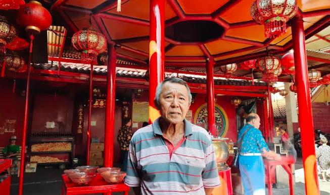 Imlek 2020: Empat Shio Harus Berhati-Hati Selama Tahun Ini