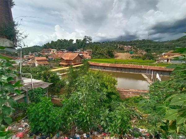 Tentang Edhy Prabowo dan Iis Rosita Dewi yang Mungkin Tak Banyak Orang Tahu