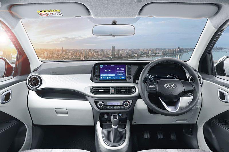 Generasi Ketiga Hyundai Grand i10 Nios Bertugas Mengawal Konsumen Muda