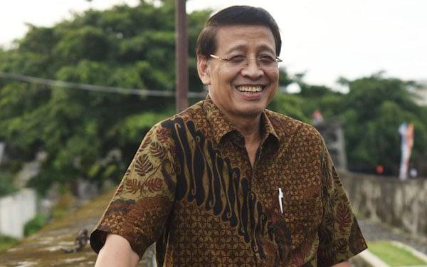 Mengenal Kekayaan Budaya dan Sejarah Nusantara Melalui Jalur Rempah
