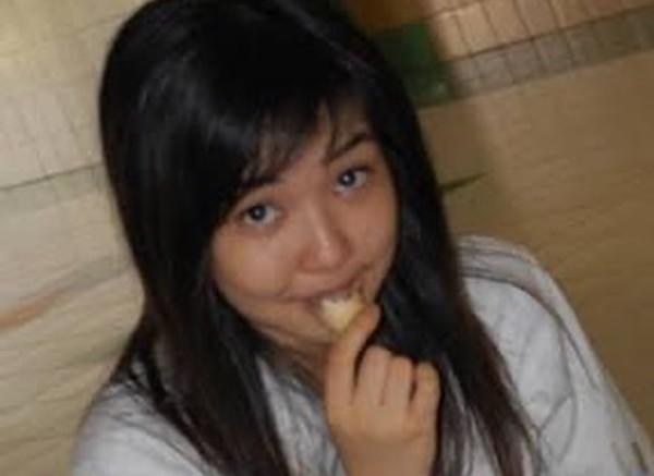 Gisel Pamer Foto 'Until Tomorrow', Netizen: Serius Ini Mama Gempi?