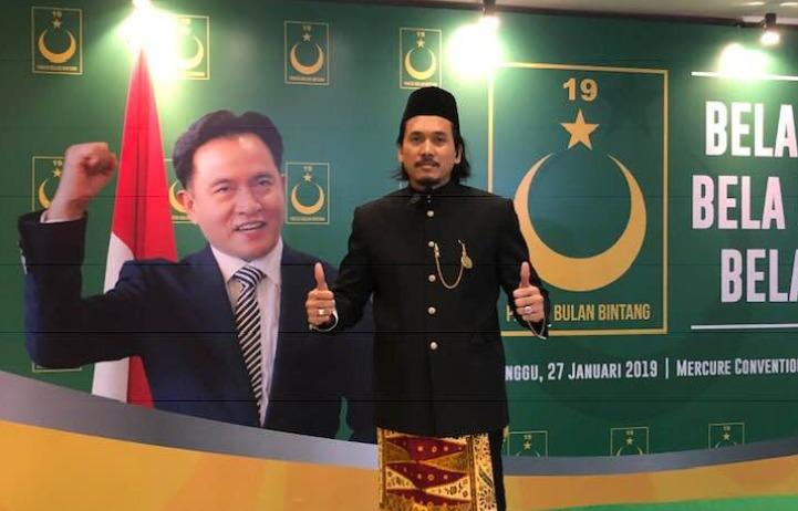 Jokowi Cabut Lampiran Perpres Investasi Miras, Petinggi PBB Sampaikan Pesan Khusus