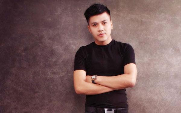 Gaet Penyanyi Lintas Genre, Legenda Musik Indonesia Rilis 7 Lagu Baru