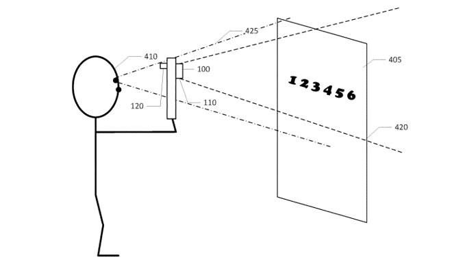 Apple Kembangkan Fitur AR Untuk Kacamata Pintar?