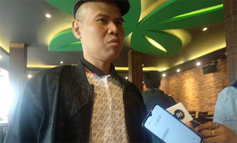 Amien Rais Bakal jadi Sosok yang Sedikit Mengganggu PAN Bergabung ke Jokowi - Ma'ruf