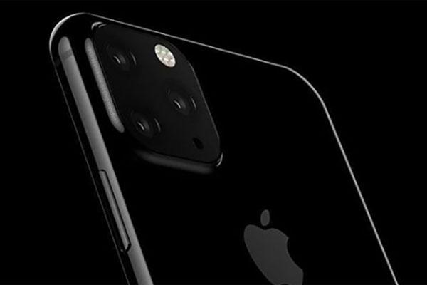 Membaca Rumor iPhone Terbaru dengan 3 Kamera Unik