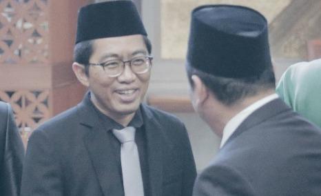 Legislator PKB Harapkan Perry Punya Gebrakan 100 Hari di BI