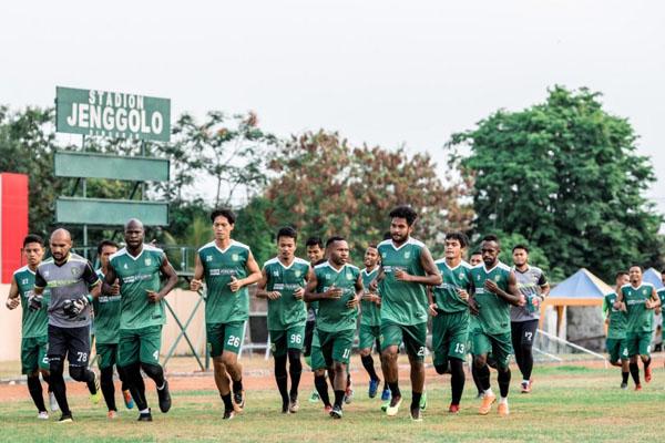 Bali United vs Persebaya: Singkirkan Rasa Hormat pada Idola