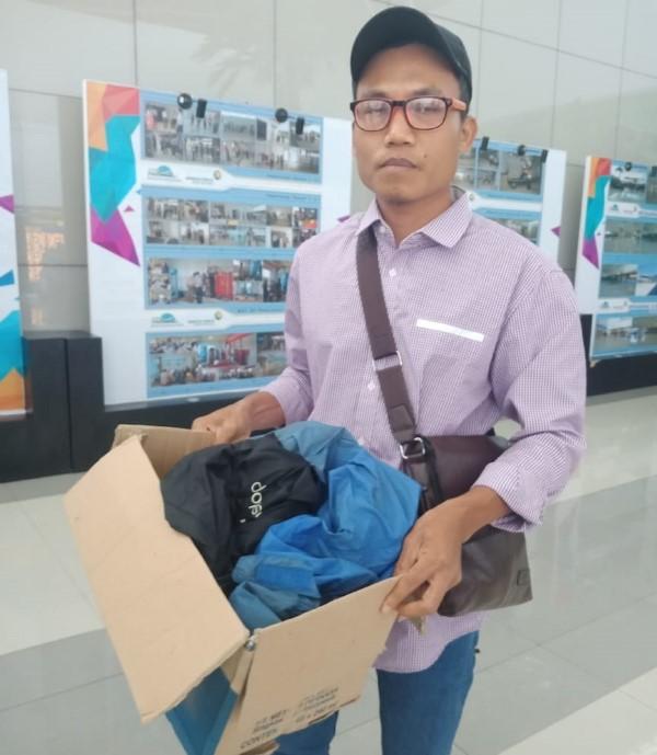 Calon Penumpang Lion Air Wajib Tahu: Bukan Hanya Bagasi Berbayar