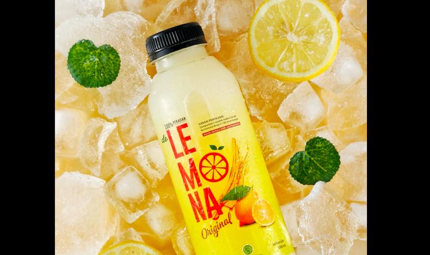 Sari Lemon Murni Cocok untuk Menjaga Nutrisi Tubuh Selama Puasa