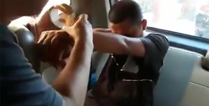 Pembantai Presenter TVRI Berhasil Ditangkap, Pelakunya Ternyata...