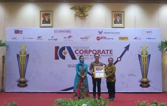 Rajin Berinovasi, Allianz Indonesia Raih 5 Penghargaan Bergengsi