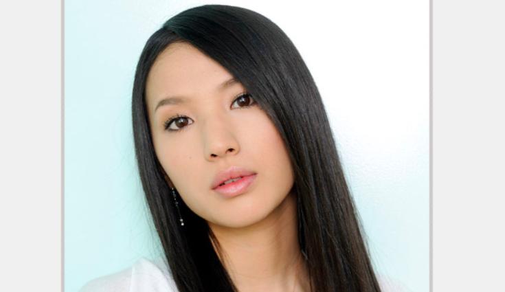 Ini Perjalanan Karier Sei Ashina, Aktris yang Ditemukan Tewas di Apartemennya