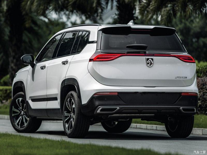 Mobil China Kian Berbahaya, CR-V dan Fortuner Harus Waspada
