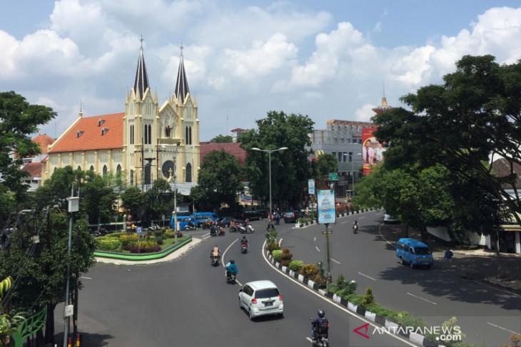 Aturan Ganjil Genap di Kota Malang, Budi: Masih Wacana - JPNN.com Jatim