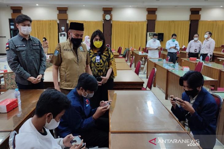 Dispendik Jatim Helat Kompetisi Gim Mobile Legend untuk Siswa SMA - JPNN.com Jatim