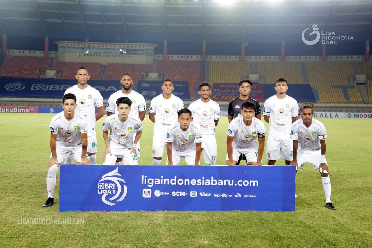 Pelatih Persebaya Sebut Bhayangkara FC yang Sekarang Tak Seperti Dahulu - JPNN.com Jatim
