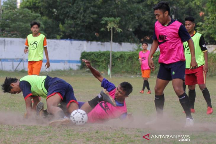 Pemain Sepak Bola Asal Situbondo akan Jadi Tenaga Honorer - JPNN.com Jatim