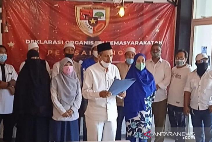 Enggan Gabung FPI Baru, Habib Umar Dirikan 'Perisai Bangsa' - JPNN.com Jatim