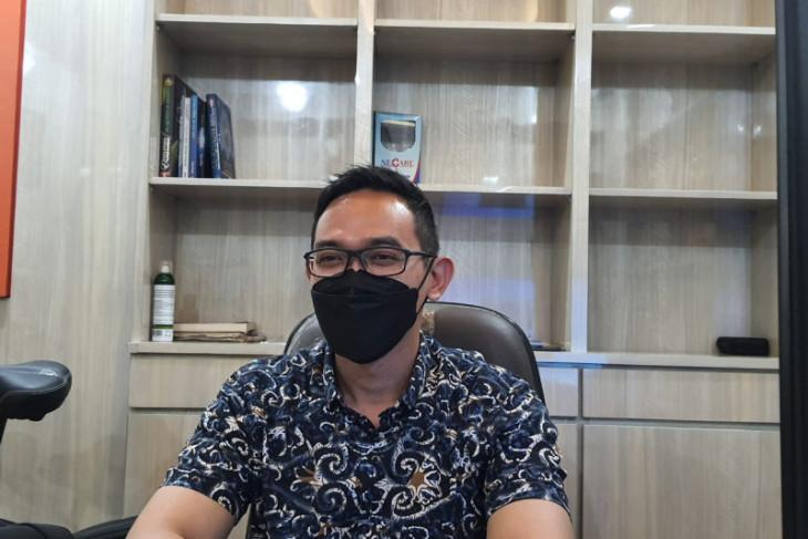 Selama Pandemi Gaji ASN Kota Surabaya Tak Dipotong, Tetapi Begini - JPNN.com Jatim