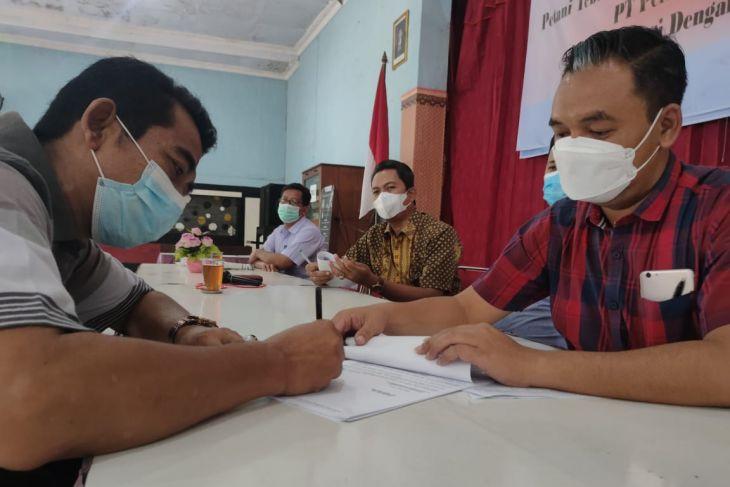 Petani Tebu di Ngawi Dapat Suntikan Dana Rp 3 Miliar, Buat Pupuk dan Modal Usaha - JPNN.com Jatim