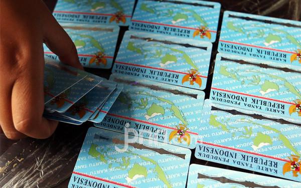Adminduk Warga Terpencil di Banyuwangi Banyak yang Belum Tuntas, Pemkab Gelar Pelangi - JPNN.com Jatim