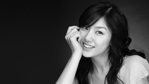 seo ji hye gabung dengan hb entertainment entertainment