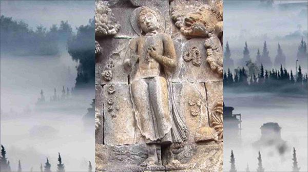 Buku Borobudur Dan Peninggalan Nabi Sulaiman Pdf