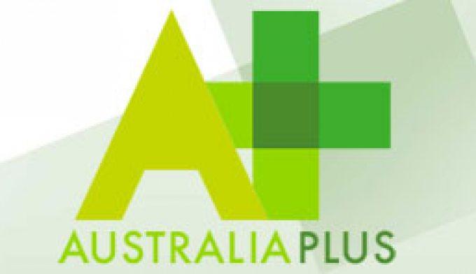 Usulan Amandemen UU Diskriminasi Rasial di Australia Diperdebatkan - JPNN.COM