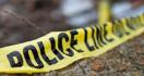 Dua Ormas di Bekasi Bentrok, Satu Orang Terluka - JPNN.com