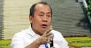 Wakil Ketua DPR Tolak Pilkada lewat DPRD - JPNN.com