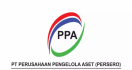 PPA Terbitkan MTN Senilai Rp750 Miliar - JPNN.com