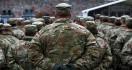 Raja Salman Izinkan 3 Ribu Tentara Amerika Masuk Saudi, Persiapan Perang? - JPNN.com
