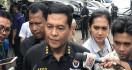 Respons Polisi soal Permohonan Penangguhan Penahanan Sekjen PA 212 di Kasus Ninoy - JPNN.com