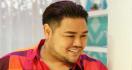 Ivan Gunawan Beri Kado Ultah Buat Ibunda Ayu Ting Ting - JPNN.com