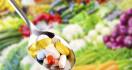Waspada, Suplemen Makanan Bisa Berdampak Buruk Bagi Kesehatan Remaja - JPNN.com