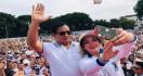 Ciee...Mbak Titiek Doakan Khusus untuk Prabowo Subianto - JPNN.com
